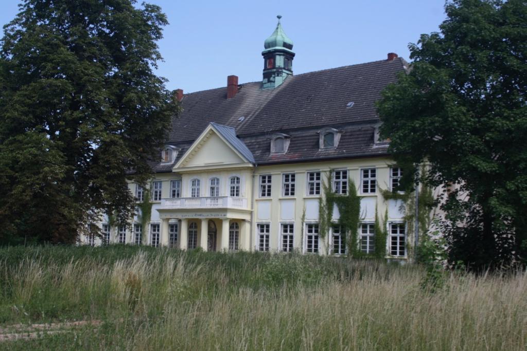 Lübzin-2018 - 2