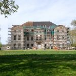 Schloss_Ivenack_April_2018_1