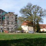 Schloss_Ivenack_April_2018_3