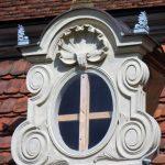 Schloss_Ivenack_April_2018_38