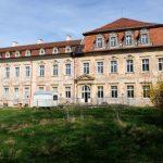 Schloss_Ivenack_April_2018_5