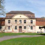 Schloss_Ivenack_April_2018_6