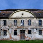 Schloss_Ivenack_April_2018_7