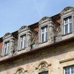 Schloss_Ivenack_April_2018_9