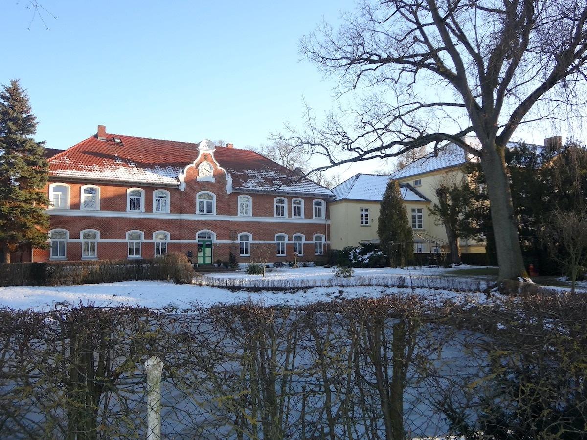 gutsverwalterhaus_klein_belitz_8